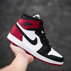 Stadium Goods - Search Results for jordan 1 outfit women Cute Sneakers, Sneakers Mode, Sneakers Fashion, Shoes Sneakers, Sneaker Outfits, Nike Outfits, Jordan Shoes Girls, Girls Shoes, Zapatillas Nike Jordan