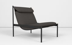 penccil : : : MERCKX + MAES Vintage Furniture Design, Handmade Furniture, Furniture Making, Garden Furniture, Ergonomic Chair, Furniture Covers, Chair And Ottoman, Modern Chairs, Contemporary Furniture
