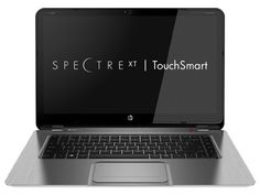 HP Spectre XT TouchSmart Ultrabook 15t-4000 (Silver); Intel Core i7-3517U, 15.6″ FULL HD 1080p IPS Touch Screen Display, 756GB via Dual Hard Drives (256GB SSD + 500GB 5400RPM), 12GB RAM Upgrade at http://suliaszone.com/hp-spectre-xt-touchsmart-ultrabook-15t-4000-silver-intel-core-i7-3517u-15-6-full-hd-1080p-ips-touch-screen-display-756gb-via-dual-hard-drives-256gb-ssd-500gb-5400rpm-12gb-ram-upgrade/