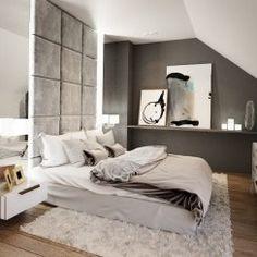 klimat sypialni kolorystyka, podłoga - chyba wykładzina na całej powierzchni