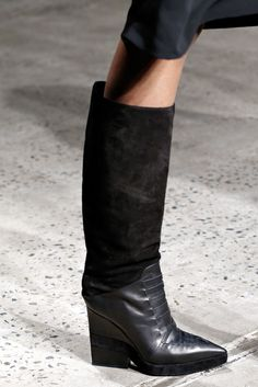 Thakoon Fall 2015 Ready-to-Wear - Details - Gallery - Style.com