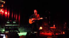 "Randy Stonehill ""Turning Thirty"" live at Liquid Lounge, Dal"