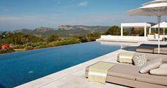 Die besten Innenarchitekten auf Mallorca - Alles über Mallorca