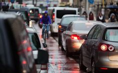 Cyclists: The Car That Will Kill You is the One You Don't See - http://content.sierraclub.org/new/sierra/2014-3-may-june/green-life/cyclists-car-will-kill-you-one-you-dont-see