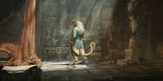 Beauty-and-the-Beast-Concept-Art-Disney-Karlsimon-0-M01.jpg (1200×600)