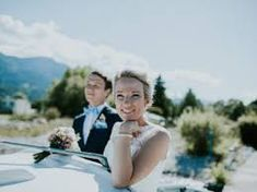 What offline factors should you consider when looking for a hochzeitsfotograf wien Online Gallery, Videography, Bride Groom, Most Beautiful, Wedding Photography, In This Moment, Bridal, Couple Photos, Couples