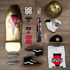 Skateboard dress here is how to use the trend. Skate Man, Vans Skate, Skate Shoes, Skateboard Ramps, Skateboard Design, Skateboard Fashion, Skate Fashion, Mens Fashion, Surf