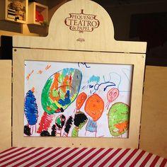 Ilustración y cuentacuentos | FOTOS Frame, Home Decor, Children's Literature, Storytelling, Photos, Picture Frame, Decoration Home, Room Decor, Frames