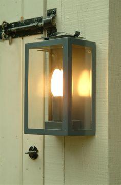 Swinbrook Light - Slate  @Molly Hallam @Stuart Hallam
