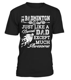 """# badminton .  Special Offer, not available anywhere else!      Available in a variety of styles and colors      Buy yours now before it is too late!      Secured payment via Visa / Mastercard / Amex / PayPal / iDeal      How to place an order            Choose the model from the drop-down menu      Click on """"Buy it now""""      Choose the size and the quantity      Add your delivery address and bank details      And that's it!      LISTONOSZ, TRANSPORTADOR DE CORREIO, MAILTRÄGER, POSTBODE…"""
