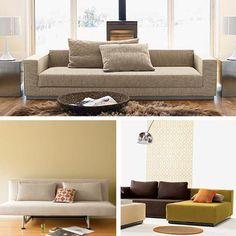 Sofa Sale  Recently Discontinued Sofa Sleepers from DWR u Sofa Sleeper of the Week