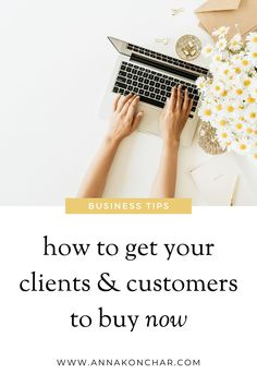 If you're ready to land more clients and get more customers today, this episode will teach you the three ways to get your customers and clients to buy. Business Coaching, Business Tips, Small Business Help, How To Get Clients, Thing 1, Success Coach, Online Entrepreneur, Work From Home Jobs, Selling Online