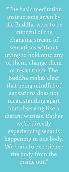 - from Tara Brach's first book, Radical Acceptance Spiritual Awakening, Spiritual Quotes, Wisdom Quotes, Basic Meditation, Mindfulness Meditation, Buddhist Wisdom, Buddhism, Radical Acceptance, Vipassana Meditation