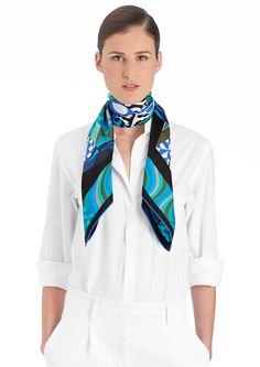 hermes mens wallets - 36\u201d x 36\u201d scarf Herm��s | Hippopolis | Herm��s Scarves | Pinterest ...