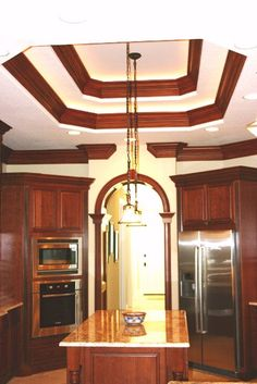 Welcome to Waugh Custom Homes Home, Design Remodel, Kitchen Remodel, Kitchen Design, Custom Homes, House Design, Custom Home Designs, Remodel, New Homes