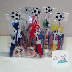 Om, Christmas Ornaments, Holiday Decor, School, Christmas Jewelry, Christmas Ornament, Christmas Baubles
