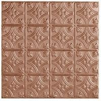 Awesome 12 X 24 Floor Tile Huge 2 X 6 Subway Tile Clean 2X2 Ceramic Floor Tile 4X4 Tile Backsplash Young 4X4 White Ceramic Tile Black6 X 12 Ceramic Tile Metallaire Vine Chrome | :::ceilings::: | Pinterest | Ceilings
