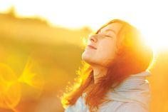Vitamina D: Sua Aliada na Prevenção da Osteoporose