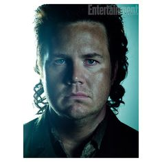 Posted by Josh McDermitt (Eugene) – tonight… #MulletMadness #TheWalkingDead #TheWalkingDead #TWD #Eugene February 15, 2015 at 12:23PM - Walking Dead Cast Pictures