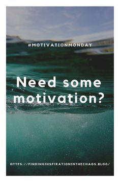Need some extra motivation. My motivation pics for the week. Scripture, music, movies, etc. Christian Girls, Christian Life, Let You Down, Let It Be, Corrie Ten Boom, Love And Forgiveness, Finding Joy, Mom Blogs