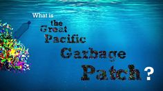 pollution floating in the pacific ocean | Great Pacific Garbage Patch plastic ocean pollution.jpg