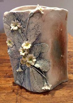 Elaine Hind (RBSA) – Purple Gallery