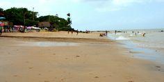 https://flic.kr/p/Rgk2B3   DSC_0027.NEF   Praia do paraíso, mosqueiro,PA,Brasil.