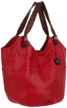 cedc60358b The SAK Indio Leather Large Tote  66.10 fav line of purse!