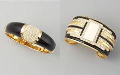 #Rachel Zoe #Jewelry #style