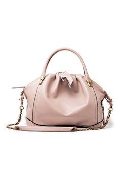 9e6d5c4383b3 Farfetch. The World Through Fashion. Nina RicciPurse WalletBag ...