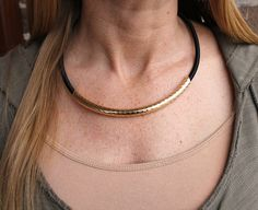 $5.99 | Major Trendy Necklace Blowout! | Jane #jewelry