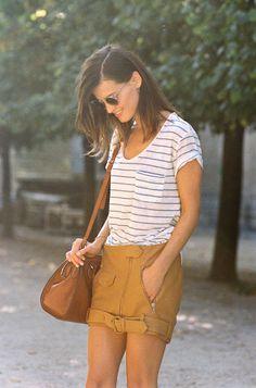 clothes I adore
