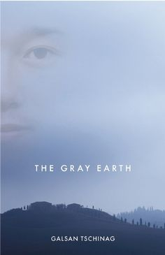 The Gray Earth