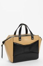 kate spade new york '2 park avenue - beau' shopper, large available at Nordstrom.