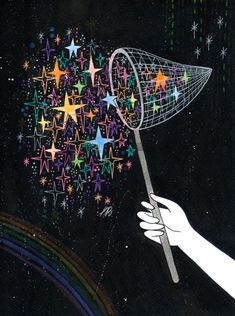 inkflowergarden:What have you been catching in your net lately? inkflowergarden: What have you been catching in your net lately? Confession Is Good For The Conscience August 12 2019 at You Are My Moon, Arte Peculiar, Wall Collage, Wall Art, Drawn Art, My Sun And Stars, Hippie Art, Artsy Fartsy, Art Inspo