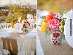 wedding flower ideas | CHECK OUT MORE IDEAS AT WEDDINGPINS.NET | #wedding