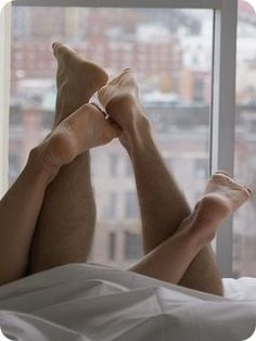 """You grabbed me in your sleep one morning and whispered ..""""mine"""" in my ear. .. .. And I kept that memory on my windowsill, and feed it music, water and light."""