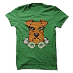 sugar red wire hair T Shirts, Hoodies. Check price ==► https://www.sunfrog.com/Pets/sugar-red-wire-hair.html?41382 $19