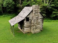 Image result for historical homes in wilkes county NC