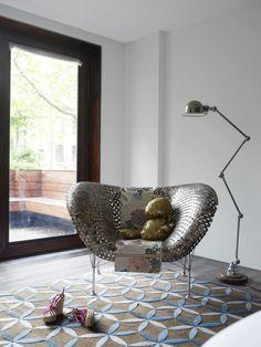 micky maus magazin 38 2016 mit helferlein lampe ideas 4 friends pinterest micky maus. Black Bedroom Furniture Sets. Home Design Ideas