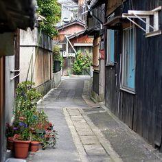 japan: add naoshima, japan to the list.