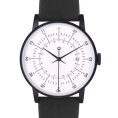 Plano by squarestreet Latest Watches, Cool Watches, Watches For Men, Popular Watches, Unique Watches, Stylish Watches, Casual Watches, Dezeen Watch Store, Timex Watches