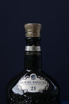 Socially Crafted   Digital Marketing Agency Scotch Whisky, Digital Marketing, Perfume Bottles, Alcohol, Crafts, Rubbing Alcohol, Manualidades, Scotch Whiskey, Perfume Bottle