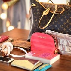 #fashion #shoulderbag #bag - like this  bag