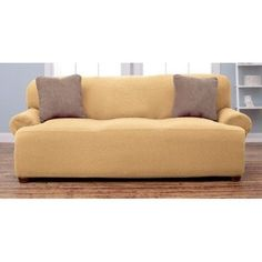 19 best slip covers images slip on furniture covers furniture rh pinterest com