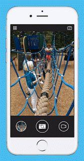 Microsoft Pix app with Artificial Intelligence (AI) released for iOS - Video. #WindowsPhone #Windows10Mobile #Lumia #Microsoft @MicrosoftEden  #MicrosoftEden Windows Phone, Windows 10, Ios News, Ios Update, Take Better Photos, Artificial Intelligence, Apps, Mobile App, Ipad Ios