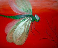 Artist, Painting, Animals, Animales, Animaux, Artists, Painting Art, Paintings, Animal