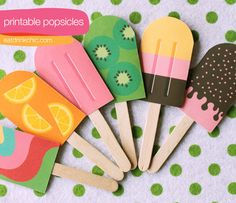 Google Image Result for http://www.lilmagoolie.com/wp-content/uploads/2012/02/printable-popsicle-invitation-kids.jpg