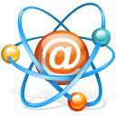 E-post verktyg för att skapa, skicka, utvärdera nyhetsbrev. Billig tjänster för internetmarknadsföring, e-post och SMS sedan 2001
