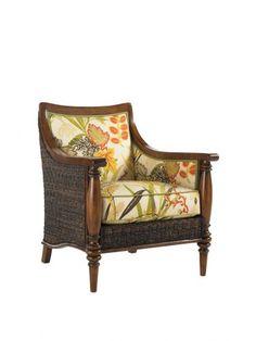 Agave+Chair